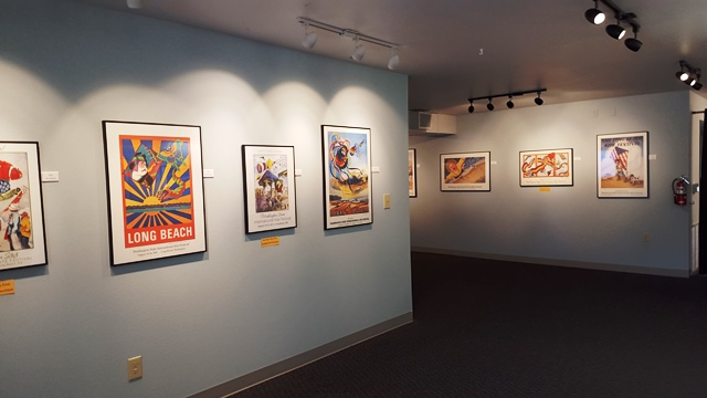 poster gallery 1
